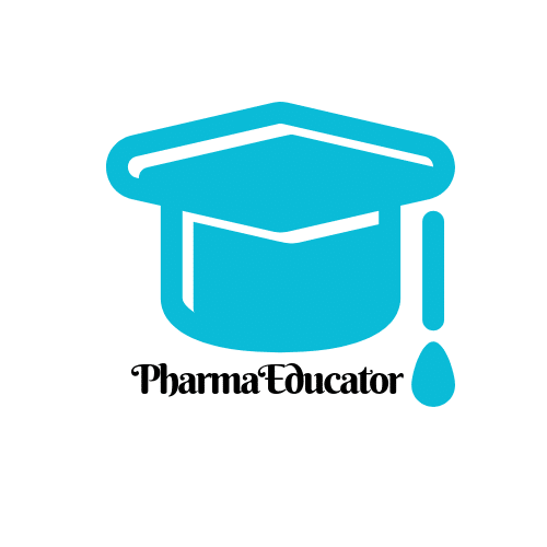 pharmaeducator
